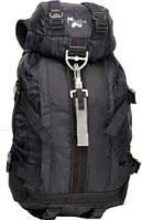Рюкзак Fox HH-05167B черный