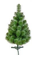 Сосна Новогодняя Зеленая 1,2м