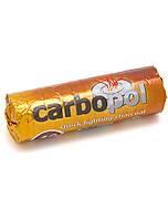 Уголь для кальяна Carbopol 40 мм (10 шт.)