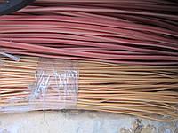 Винипласт прут диаметр 3,4,6 мм