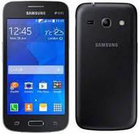 Пленка Samsung G350e Galaxy Star Advance, 5шт