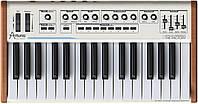 MIDI-клавиатура Arturia THE FACTORY / Analog Experience 32