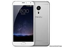 Защитная пленка для Meizu Pro 6 2шт