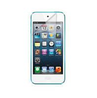 Защитная пленка антиблик Apple Ipod Touch 5 5G  3шт