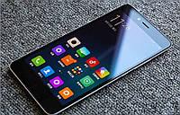 Защитная пленка для Xiaomi Redmi Note 2, F820 5шт