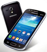 Пленка для Samsung S7582 Galaxy S Duos 2, X103