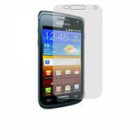 Защитная пленка для Samsung Galaxy W I8150,F49 5шт