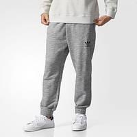 Спортивные брюки мужские adidas Noize Baggy Sweat Pants AY9281