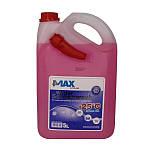 Омыватель стекла зимний 4-MAX 5L -25°C