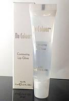 Блеск для губ Contouring Lip Gloss Кристал