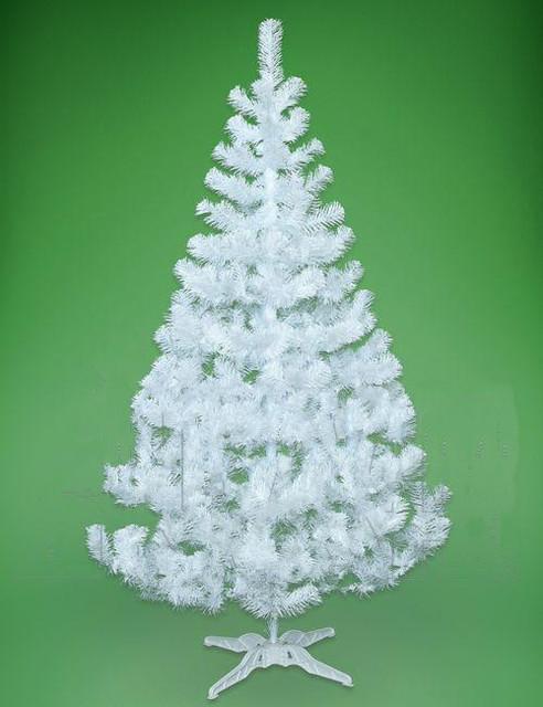 Елка Новогодняя Белая