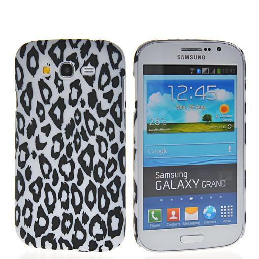 Чехол Samsung Galaxy Grand Duos i9080 i9082,G357