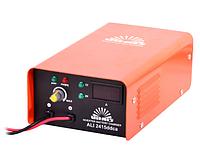 Зарядное устройство Vitals 2415ddca