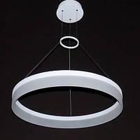 Светодиодная люстра LED Mодерн KODE:535005