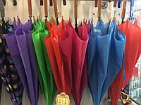 Зонты оптом, фото 1