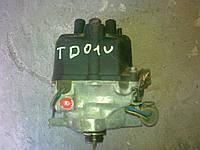 Трамблер на Хонду 30100-PM5-A04. Оригинал. БУ. Код  TD-01U