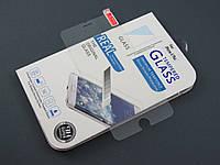 Стекло защитное для Apple iPhone 6+ Plus 6s+ Plus