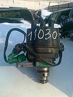 Трамблер на Тойоту 19020-11030. Оригинал. БУ. Код  19020-11030