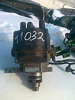 Трамблер на Тойоту 19020-11032. Оригинал. БУ. Код  19020-11032