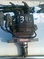 Трамблер на Тойоту 19020-11340. Оригинал. БУ. Код  19020-11340