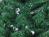 Елка Magictrees Новогодняя Зеленая 0,6м, фото 3