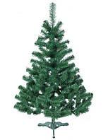 Елка Magictrees Новогодняя Зеленая 1,2м, фото 1
