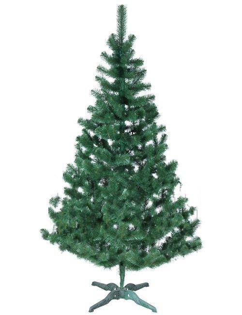 Елка Magictrees Новогодняя Зеленая 2,5м