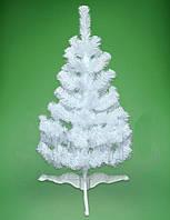 Елка Magictrees Новогодняя Белая 1,2м, фото 1