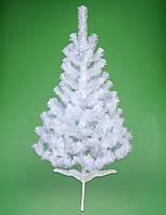 Елка Magictrees Новогодняя Белая 1,5м, фото 1
