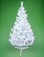 Елка Magictrees Новогодняя Белая 1,8м, фото 1