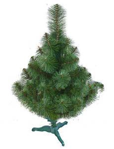 Сосна Magictrees Новогодняя Зеленая 1 м