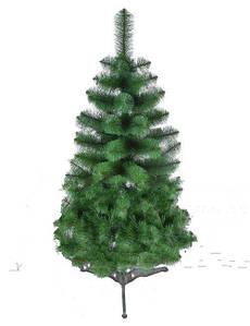 Сосна Magictrees Новогодняя Зеленая 1,8м