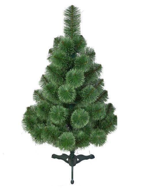 Сосна Magictrees Новогодняя Пушистая 1,2м