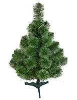 Сосна Magictrees Новогодняя Пушистая 1 м