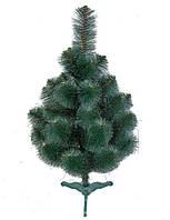 Сосна Magictrees Новогодняя Снежинка 1 м
