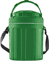 Изотермический контейнер для еды Mega 3,5л