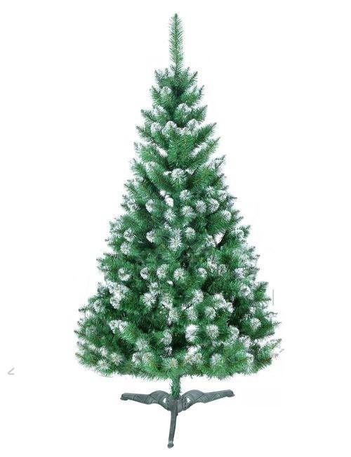 Елка Magictrees Европейская Снежинка 1,9м