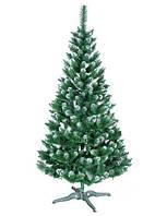 Елка Magictrees Европейская Снежинка 2,1м, фото 1
