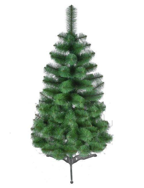 Сосна Magictrees Европейская Зеленая 2,2м