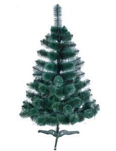Сосна Magictrees Европейская Снежинка 1,8м