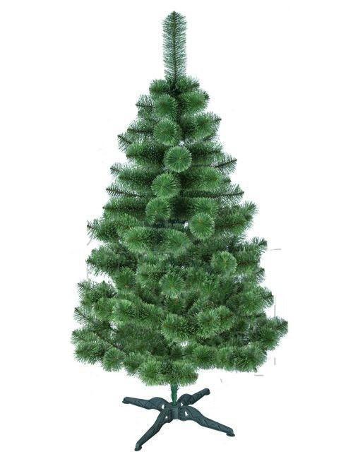 Сосна Magictrees Европейская Пушистая 2,2м
