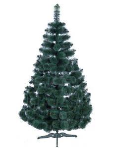 Сосна Magictrees Европейская Снежинка 2,4м