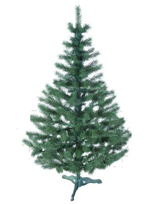 Ялинка Magictrees Карпатська Лита 1,5 м