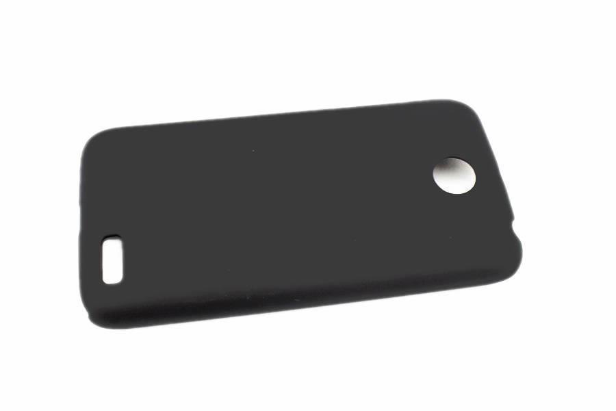 Пластиковый чехол для Lenovo A516, R501