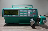 Шпринцевой насос для педиатрии и неонатологии B.Braun Perfusor Compact Infusion Pump
