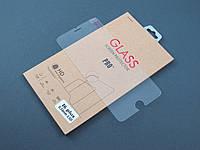 Стекло защитное для Apple iPhone 6 Plus 6s Plus