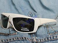 Очки Matrix P08272 БЧ Полароид стиль GUCCI