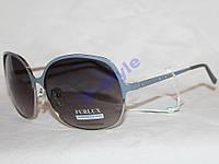 Очки FurLUX H3999 C5-277-G72 CC-Ч стиль TIFFANY