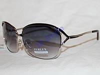 Очки FurLUX H3995 C5-473-10 CЧ-Ч