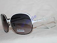 Очки FurLUX H3999 C9-473-W25 ЧБ-Ч стиль TIFFANY
